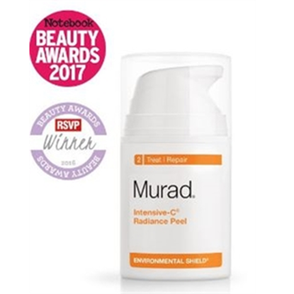 Picture of Murad Vitamin C peel £75.00