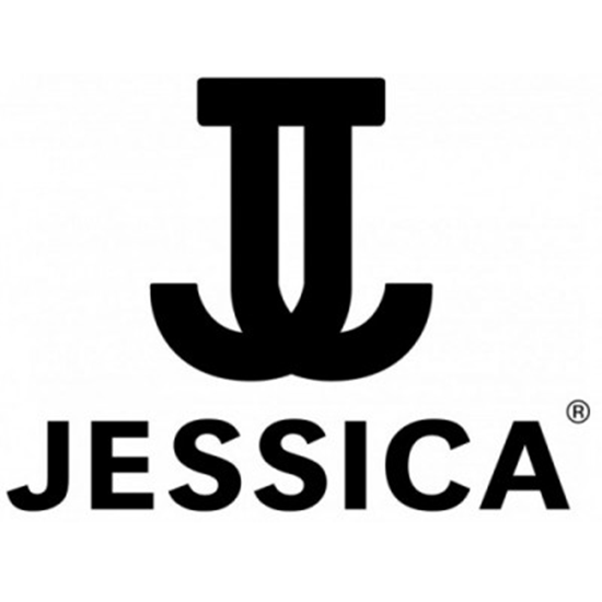 Picture of Jessica Gel Express Manicure