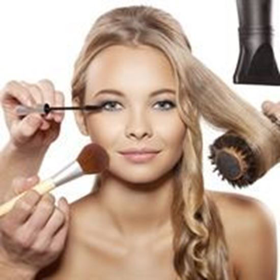 Picture of The Beauty Fix £59.00.